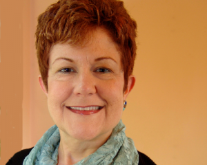 Mary Harris Human Resources USA